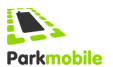 Parkmobile : Update: BlackBerry App V1.4 App toont methode handhaving